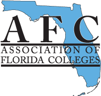 Association of Florida Colleges at Gulf Coast State College