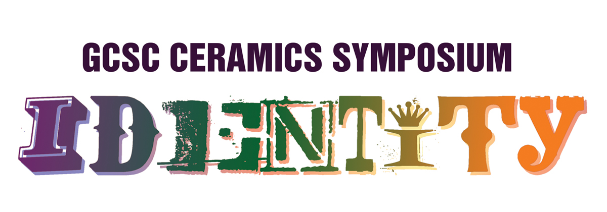 Ceramics Symposium Header