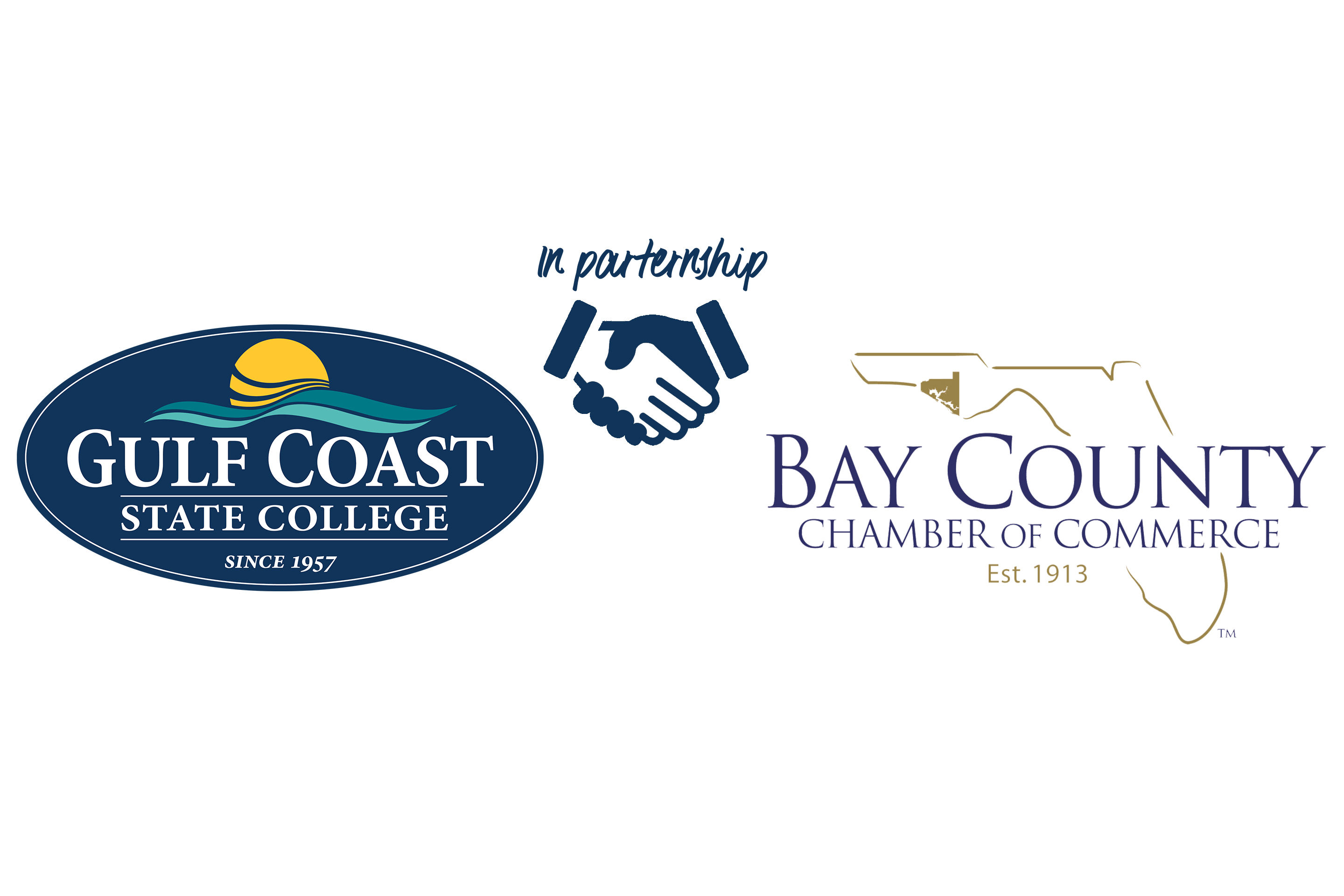 Corporate College and Bay County Chamber Partnership