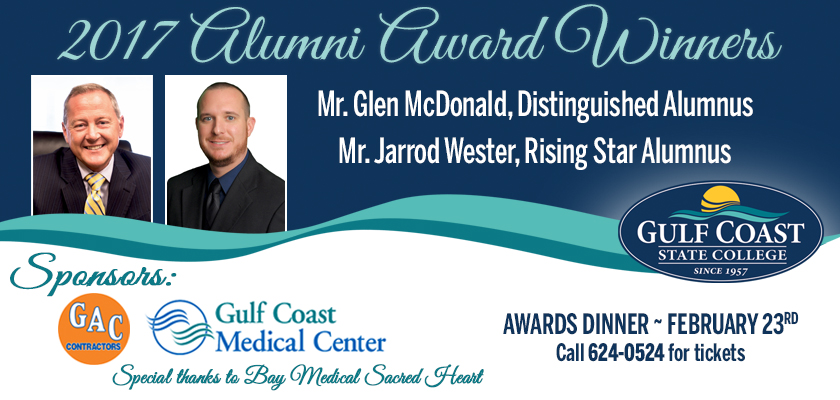 distinguished alumni 2017