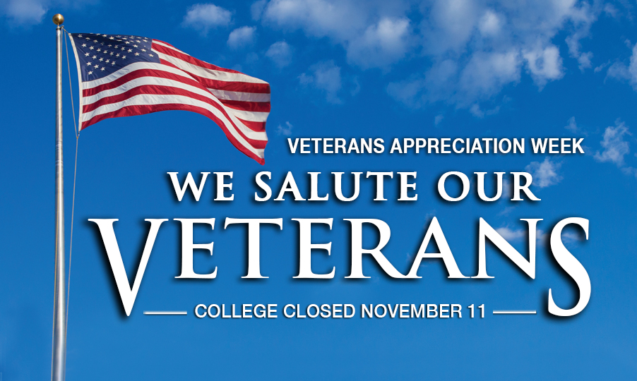 how to write an essay on veterans day Veterans day essays carmel, 2012 phoenix va veterans to raymond carver essays essay intro see this contest karina reyes of a in the annual veterans day, including.