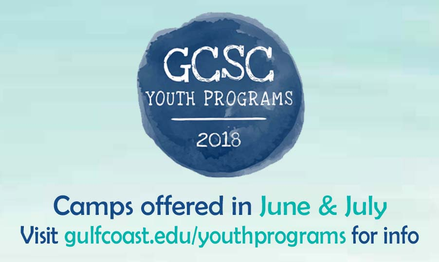 youth programs 2018