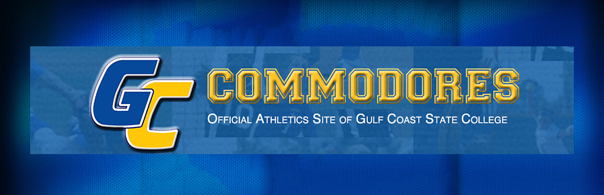 GC Commodores - Official Athletics Site of Gulf Coast State College