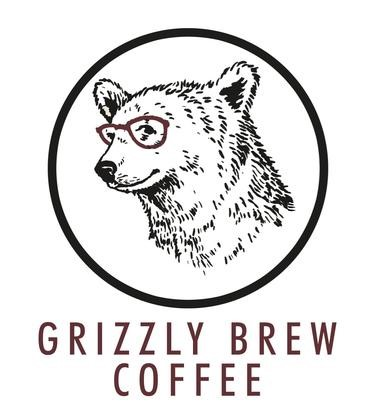 Grizzly Brew Coffee
