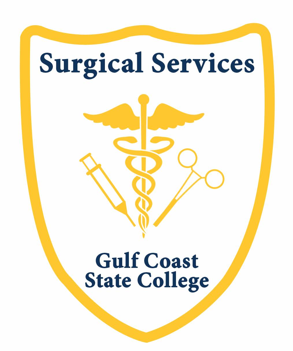 SurgicalServices