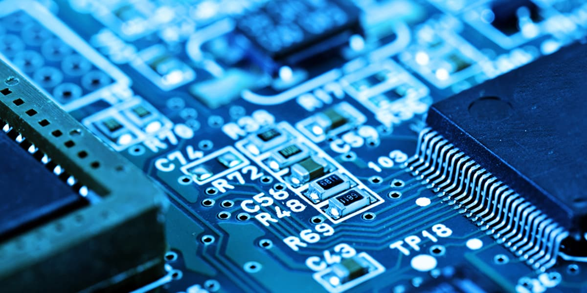 engineering computers technology computer electronics hardware state coast college programs technical current option gulf course academics degrees