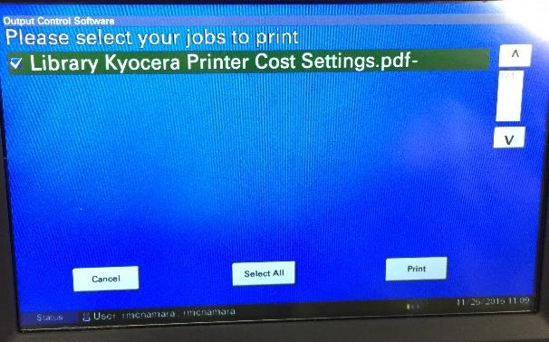 Library Kyocera Printer Cost Settings.pdf (selected)