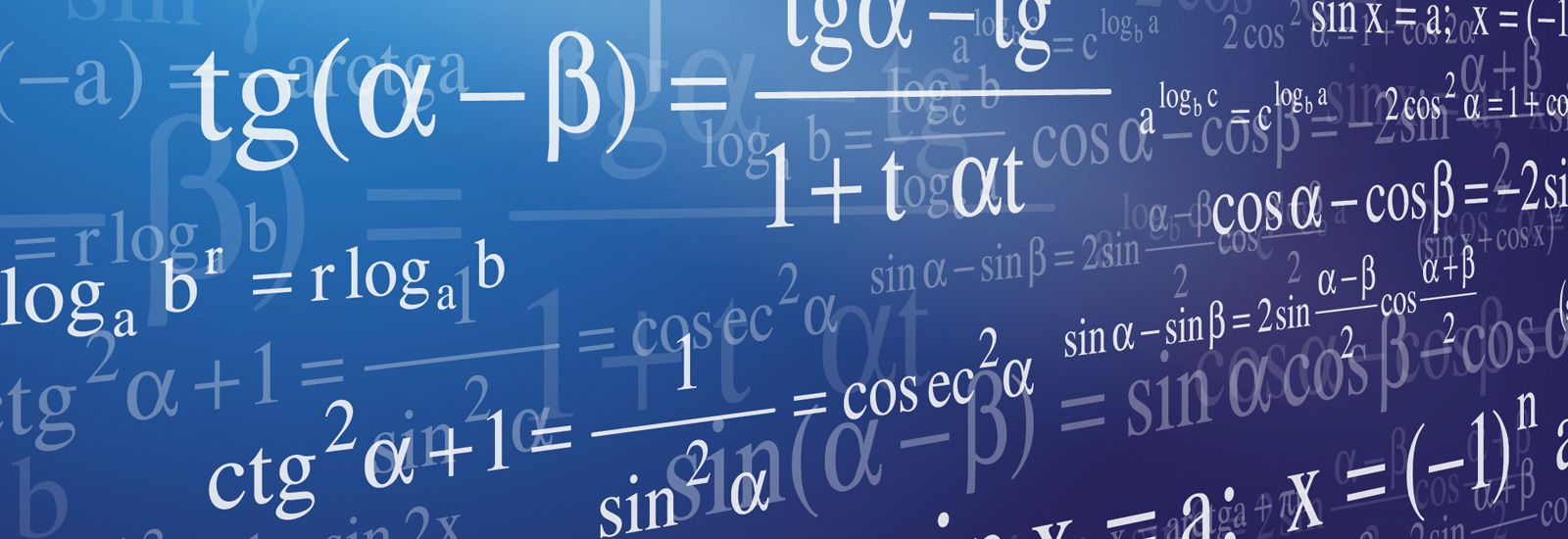 Gulf Coast State College | Mathematics