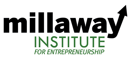 Millaway Institute Log