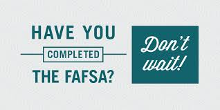 file-your-fafsa